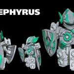 Guardian_Zephyrus_1410971421