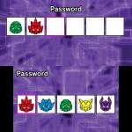 password_1410971373