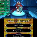 zephirus-items_1410971374