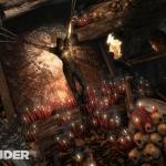 scavenger_den_4