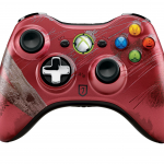 xbox_360_tomb_raider_limited_edition_wireless_controller