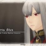 Valkyria Chronicles_20151218093327