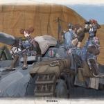 Valkyria Chronicles_20151218093807