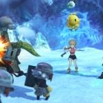 World_of_Final_Fantasy_battle_03_fix001_1434487700