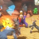 World_of_Final_Fantasy_battle_04_fix001_1434487701