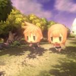World_of_Final_Fantasy_event_01_fix001_1434487704