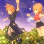 World_of_Final_Fantasy_event_02_fix001_1434487706