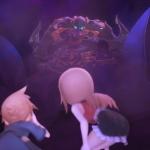 World_of_Final_Fantasy_event_05_fix001_1434487708