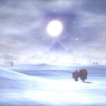 World_of_Final_Fantasy_field_02_fix001_1434487710