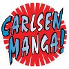Carlsen