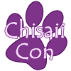 ChisaiiCon