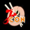 J-Con