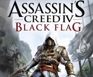 Assassins-Creed-4-Black-Flag1