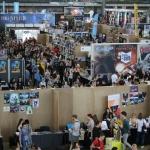 ComicCon_Stuttgart_2016_004