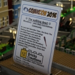 ComicCon_Stuttgart_2016_028