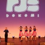 DoKomi_2016_014
