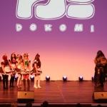 DoKomi_2016_016