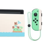 4-Nintendo-Switch-Animal-Crossing-New-Horizons-Edition