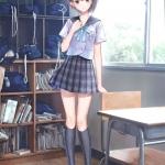 Hinako_Shirai