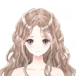 Lime_Shijou_Face