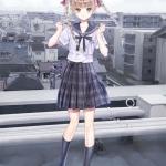 Yuzu_Shijou