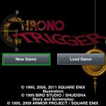 chronotrigger_en01