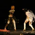 connichi_2012_wcs_032