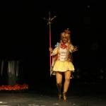 connichi_2012_wcs_036