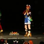 connichi_2012_wcs_072