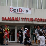 CosDay_2014_093