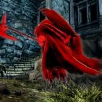 dark_souls_ii_20130919_015