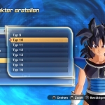 DRAGON BALL XENOVERSE 2_20161113143244