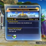 DRAGON BALL XENOVERSE 2_20161113155004