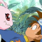 digimon-adventure_2012_09-20-12_001