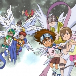 digimon-adventure_2012_09-20-12_002