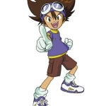 digimon-adventure_2012_09-20-12_003
