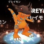digimon-adventure_2012_09-20-12_007