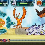digimon-adventure_2012_09-20-12_011