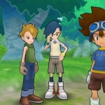 digimon-adventure_2012_09-20-12_012