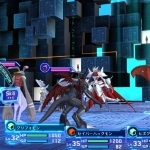 igimon Story Cyber Sleuth Hackers Memory 2