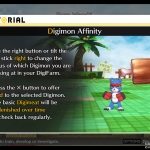 DIGIMON STORY CYBER SLEUTH_20160209125521