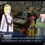 DIGIMON STORY CYBER SLEUTH_20160209120309