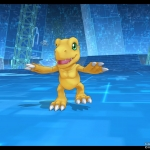 DIGIMON STORY CYBER SLEUTH_20160209163818