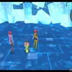 DIGIMON STORY CYBER SLEUTH_20160209105724
