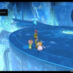 DIGIMON STORY CYBER SLEUTH_20160209115429