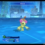 DIGIMON STORY CYBER SLEUTH_20160209105059
