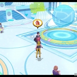 DIGIMON STORY CYBER SLEUTH_20160209102634
