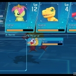 DIGIMON STORY CYBER SLEUTH_20160209134247