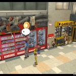DIGIMON STORY CYBER SLEUTH_20160209124343