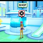 DIGIMON STORY CYBER SLEUTH_20160209131441